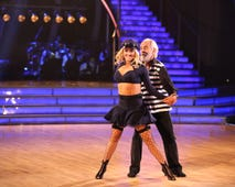 Dancing With the Stars, Season 19 Episode 6 image