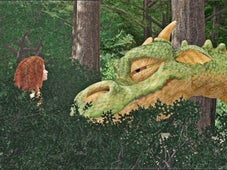 Jane and the Dragon, Season 1 Episode 26 image