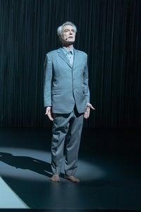 David Byrne as Himself
