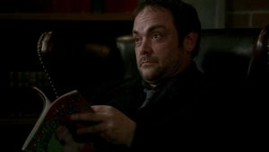 Supernatural, Season 9 Episode 16 image