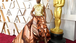 Oscars 2020 Red Carpet: Best and Worst Dressed