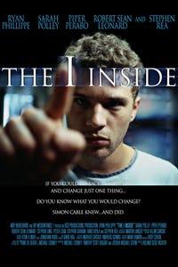 The I Inside as Mr. Travitt