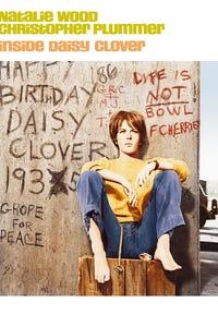 Inside Daisy Clover as Gloria Goslett