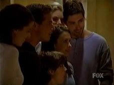Party of Five, Season 6 Episode 24 image