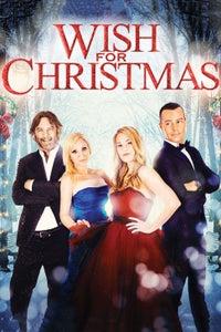 Wish for Christmas as Luke MacLaren
