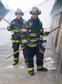 Chicago Fire, Season 1 Episode 9 image