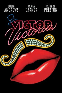 Victor/Victoria as Andre Cassell