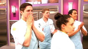 Top Chef, Season 11 Episode 5 image