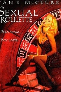 Sexual Roulette as Ted