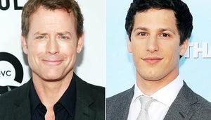 The Complete Pilot Report: Fox Has Andy Samberg, Greg Kinnear and J.J. Abrams