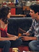 How I Met Your Mother, Season 6 Episode 1 image