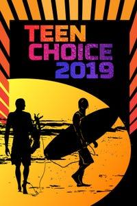 Teen Choice 2019
