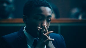 The Trailer for Ava DuVernay's Central Park Five Series When They See Us Is Deeply Unsettling