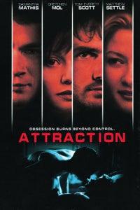 Attraction as Liz