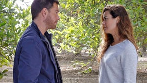 NCIS Bosses Say There's 'Still Room' For a Tony and Ziva Reunion
