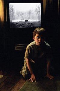 David Dorfman as Sam Paul