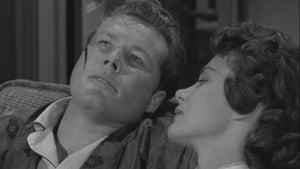 Alfred Hitchcock Presents, Season 4 Episode 30 image