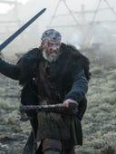 Vikings, Season 6 Episode 6 image