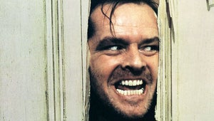 Scream! The Shining! TV Guide Network Counts Down the 25 Most Spine-Chilling Horror Moments