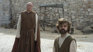 HBO Announces Bill Simmons-Produced Game of Thrones After-Show After the Thrones