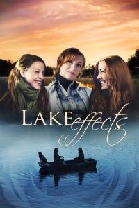 Lake Effects as Vivian