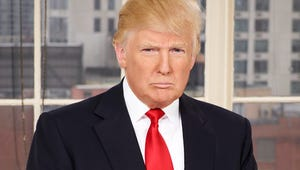 Celebrity Apprentice: The Final Four Preview