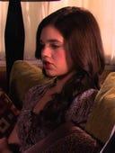 The Secret Life of the American Teenager, Season 1 Episode 19 image