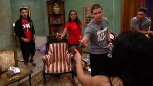 Jersey Shore, Season 4 Episode 10 image