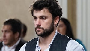 How to Get Away with Murder's Jack Falahee Teases a 'Full Throttle' Conclusion To The Show