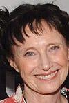 Mary Jo Deschanel as Eileen Hayward