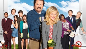 Treat Yo' Self to the Parks and Recreation Reunion Special!