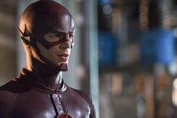 The Flash, Season 1 Episode 7 image