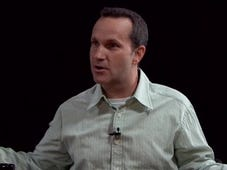 Kevin Pollak's Chat Show, Season 1 Episode 77 image