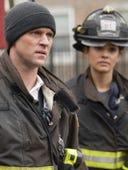 Chicago Fire, Season 7 Episode 16 image