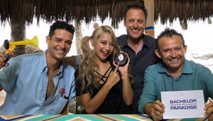 Bachelor in Paradise Initial Cast Revealed!