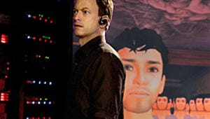 Preview! CSI: NY Goes Virtual with Second Life