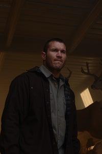 Randy Orton as Randy Orton