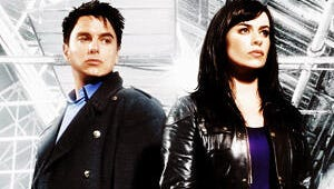 VIDEO: Watch the First Trailer for Torchwood: Miracle Day