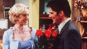 Shout-Out to Hulu for Finally Letting Us Stream Dharma & Greg