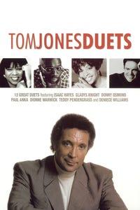 Tom Jones: Duets