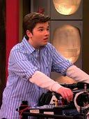 iCarly, Season 2 Episode 31 image