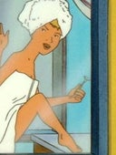 King of the Hill, Season 2 Episode 3 image