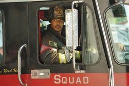 Chicago Fire, Season 4 Episode 4 image