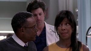 Grey's Anatomy, Season 2 Episode 20 image