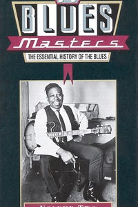 Blues Masters: The Essential History of the Blues, Vol. 2
