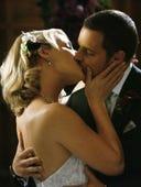 Grey's Anatomy, Season 5 Episode 22 image