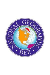 Geo Bee 2013