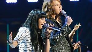 Who Won American Idol XIII?