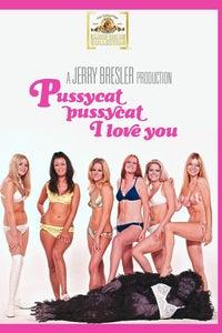 Pussycat, Pussycat, I Love You as Grant Granite