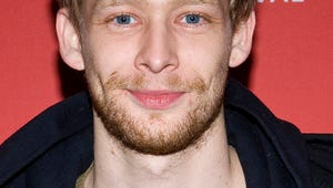 Parents of Deceased Sons of Anarchy Actor Johnny Lewis Are Suing His Estate